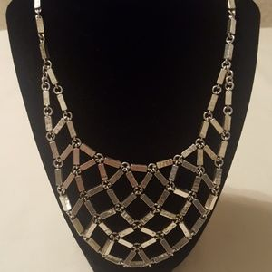 * 5/$25 SALE * Lucy Brand Necklace
